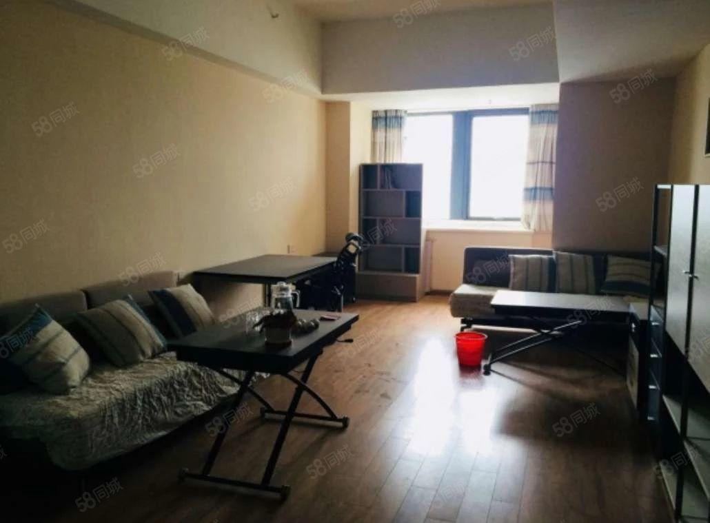 万达公寓旁玖鱼公寓,超便宜啦,先到先得小小的房间大大的家