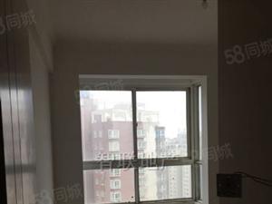 桂花城公寓简装两室包后期包更名47.3万不搞价速来看房