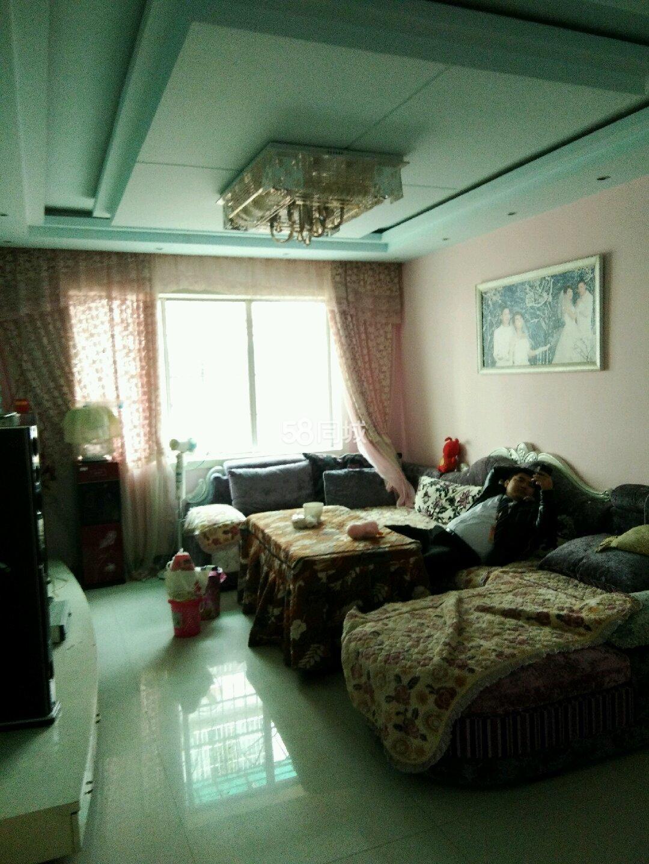 北苑社区3室1厅1卫