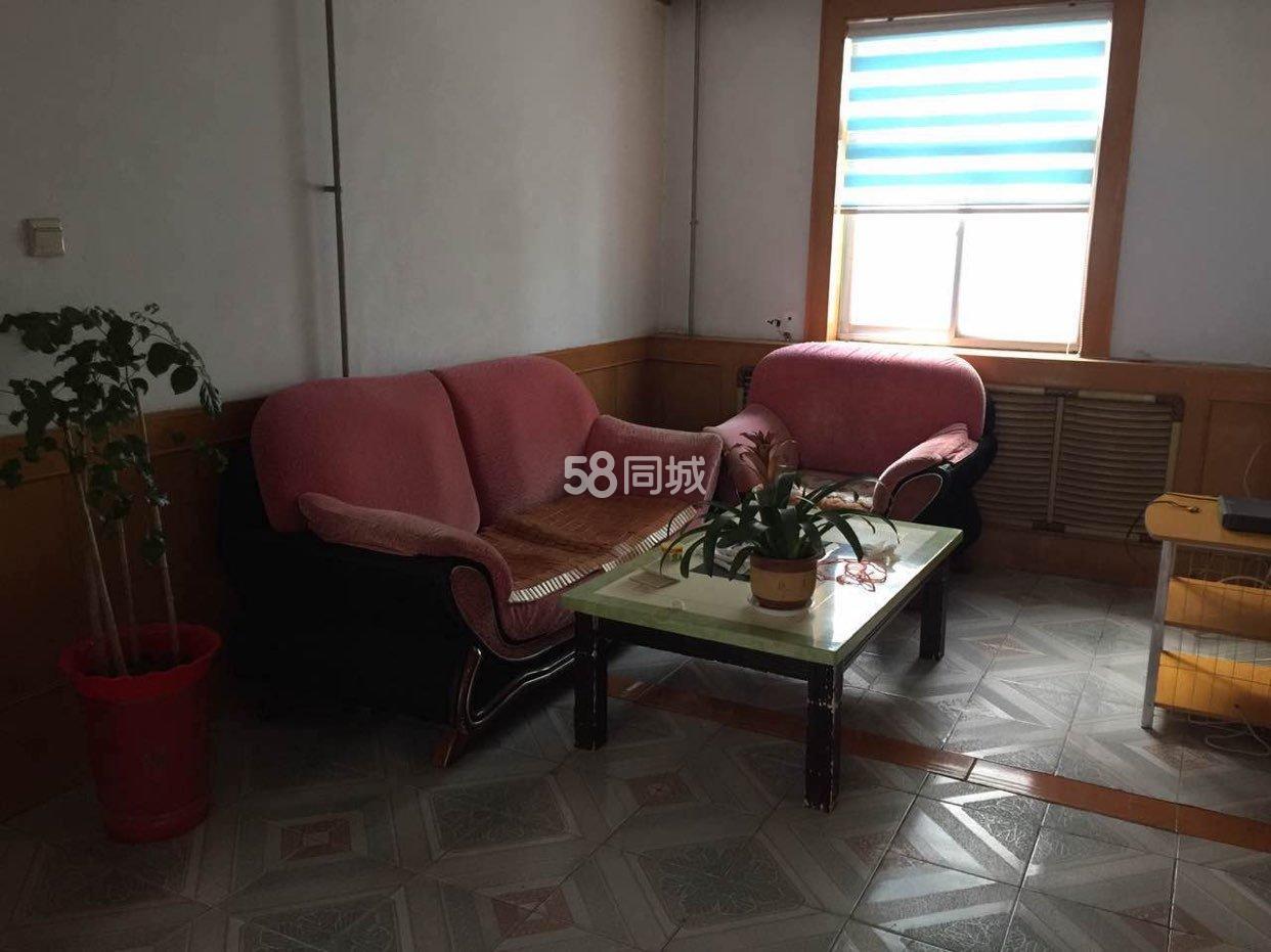 �S河五路2室2�d1�l
