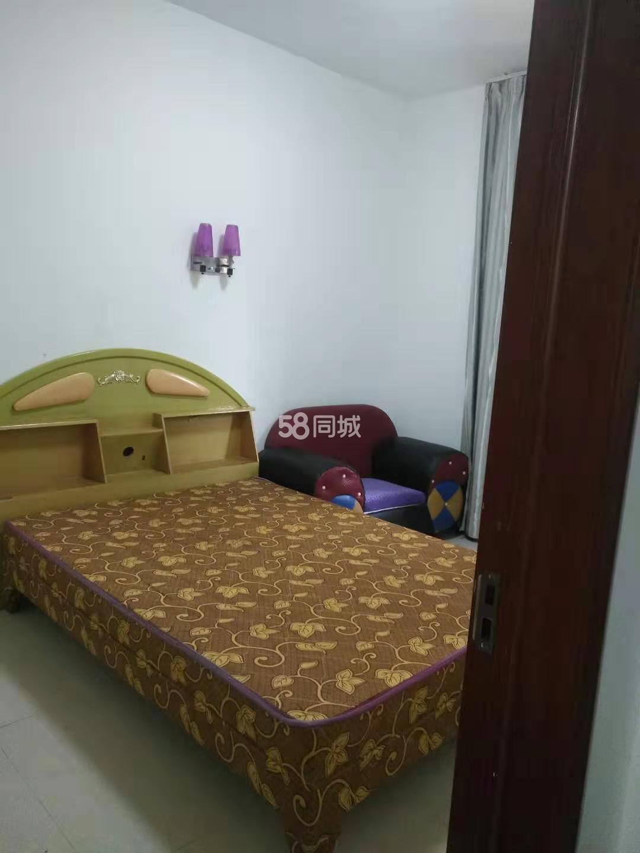 兰溪谷2室1厅1卫