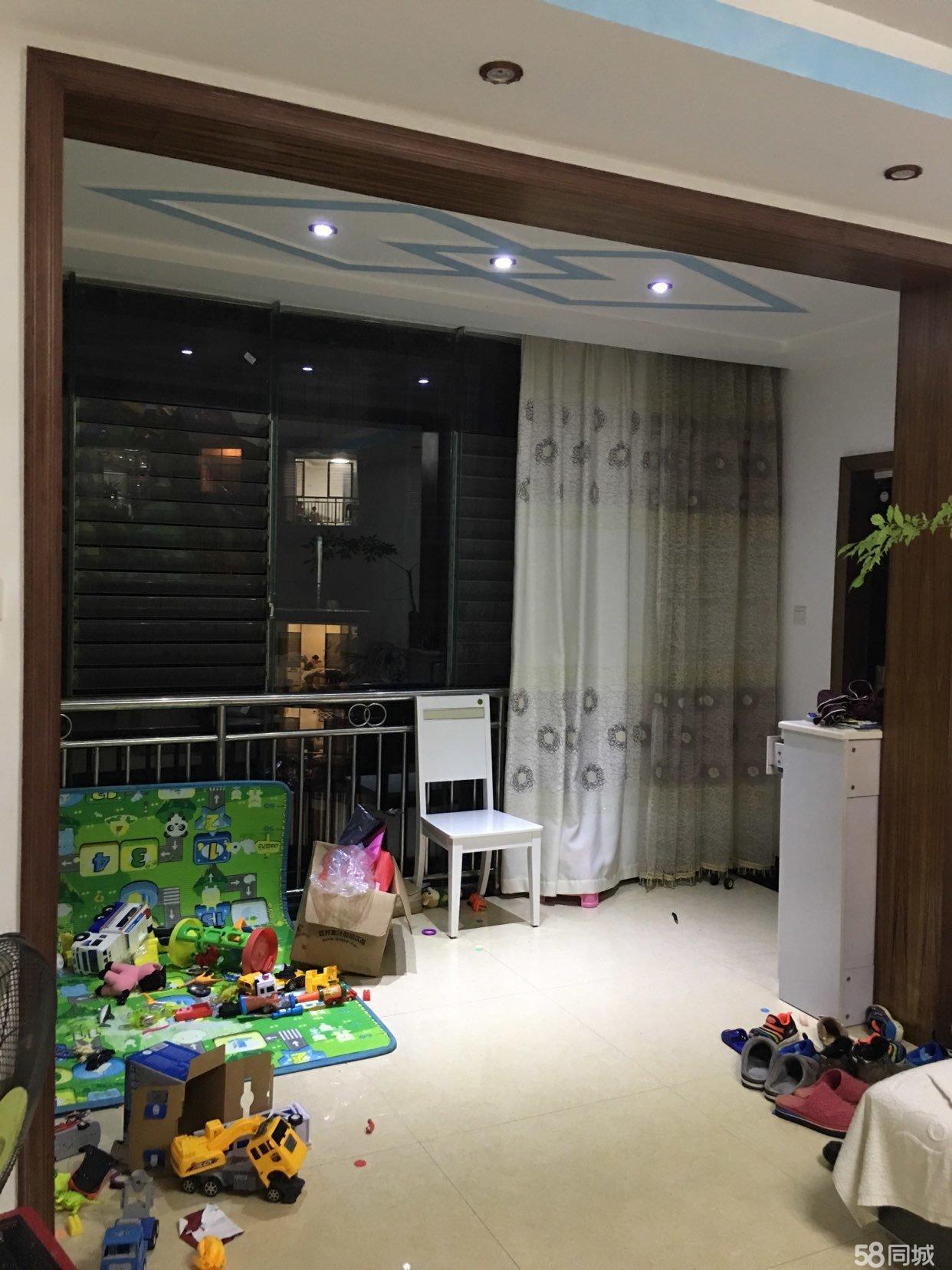 麻栗坡�R溪�s�A�e苑1期4��翘莘砍鍪�