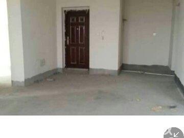 汝阳九川国际城房屋出售