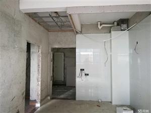 长寿新城精装修电梯公寓