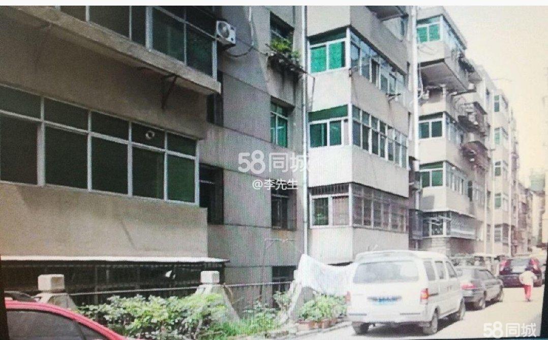 低价出售旬阳县城商品房