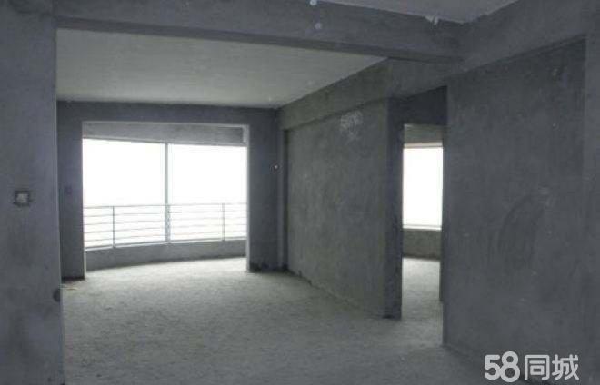 秦正公館四居室,南北通透毛坯房,一手合同好樓層,誠心出售