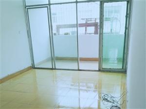 宁强县二手房屋出售