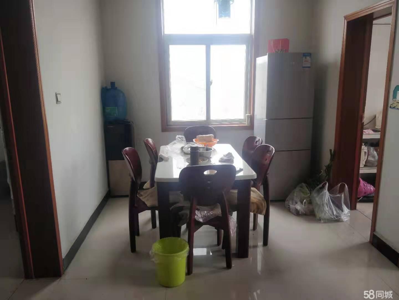 长江步行街家属楼3室2厅1卫
