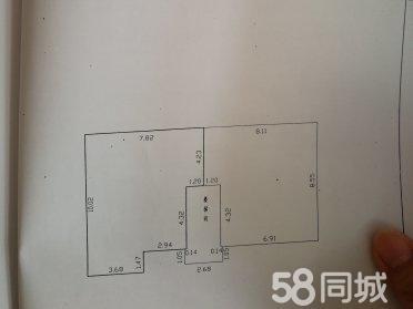 澳门拉斯维加斯平台茶艺园2室2厅1卫78.64平米