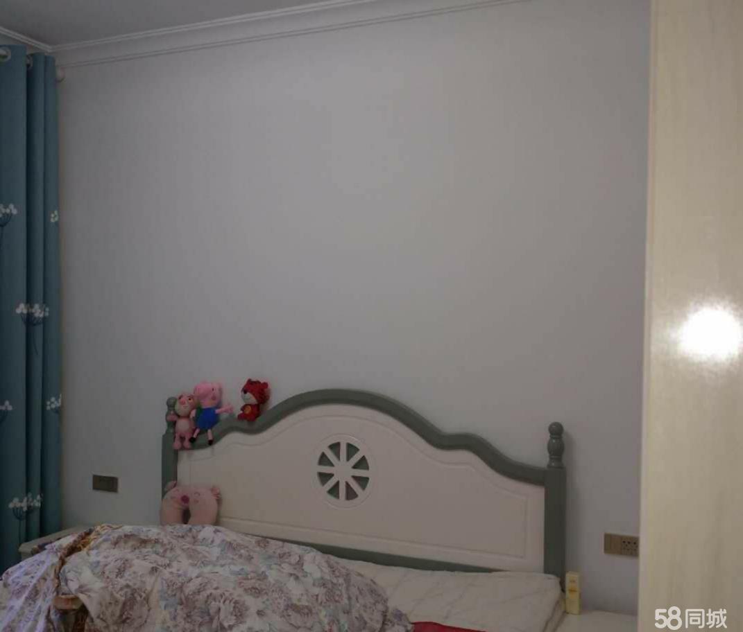 开磷城区优质房屋出售
