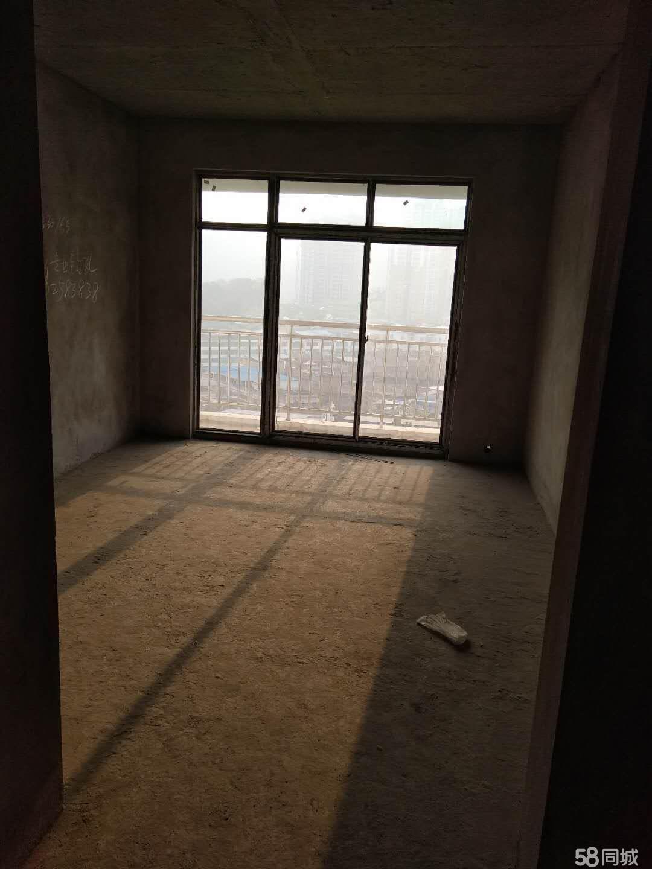城市之都2室1厅1卫