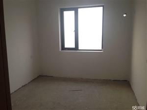 南票区温馨小区楼房出售