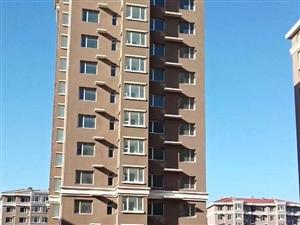 南票新区解放路1号楼高层