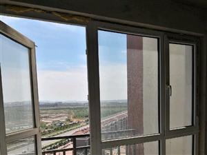 低价出售打渔山尚海湾新城住宅