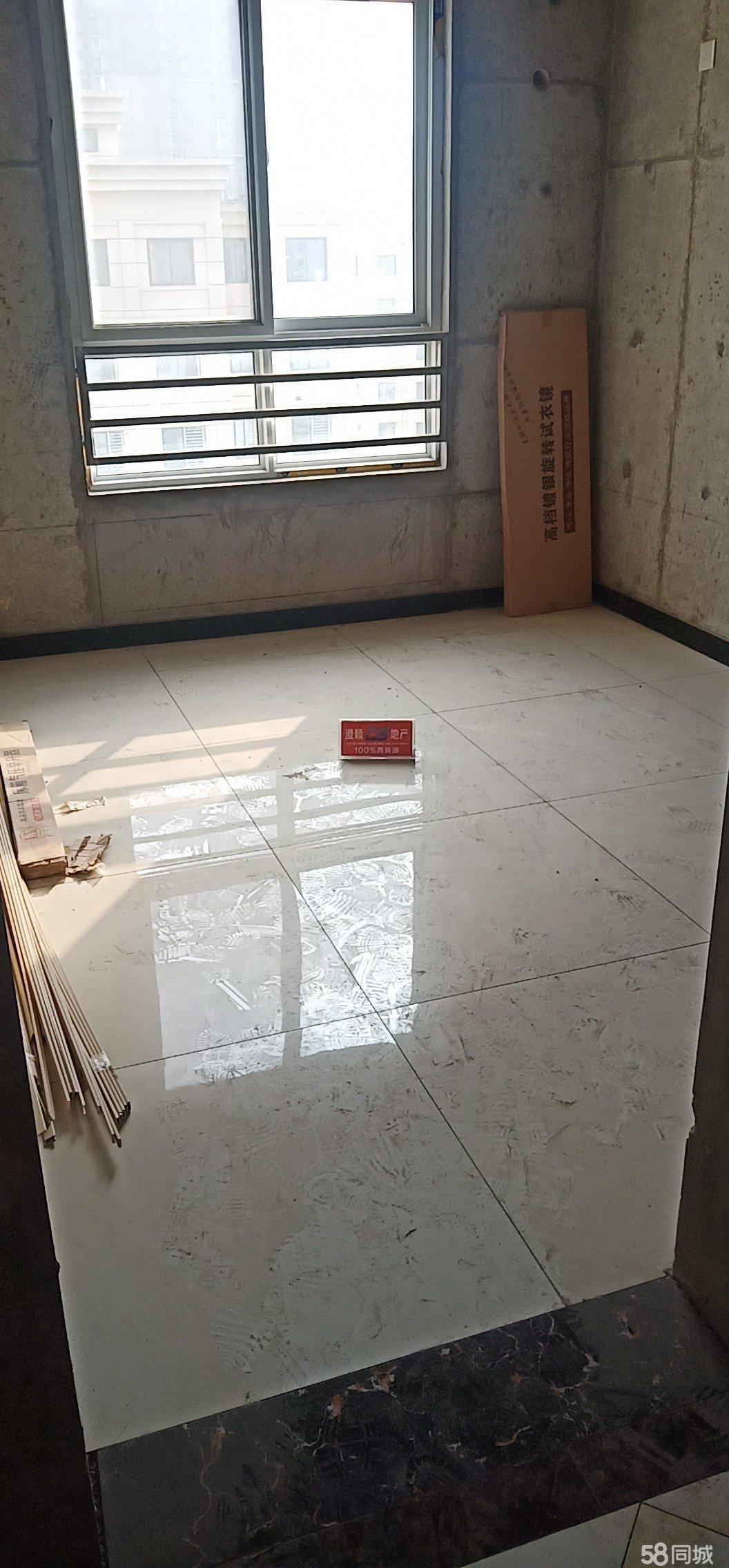 保�d福都苑3室2�d1�l