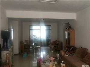 因急需资金周转,出售绿景豪庭小区5幢2单元201室