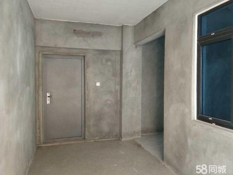 城南�梯公寓急售�。。�!