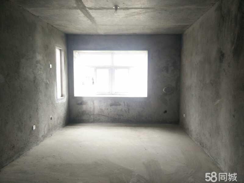 宁强县七里坝汉源新城小区3室2厅2卫117.46平米