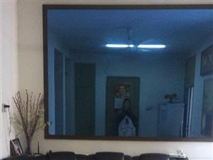 新丰新淮五区2室1厅1卫70平米