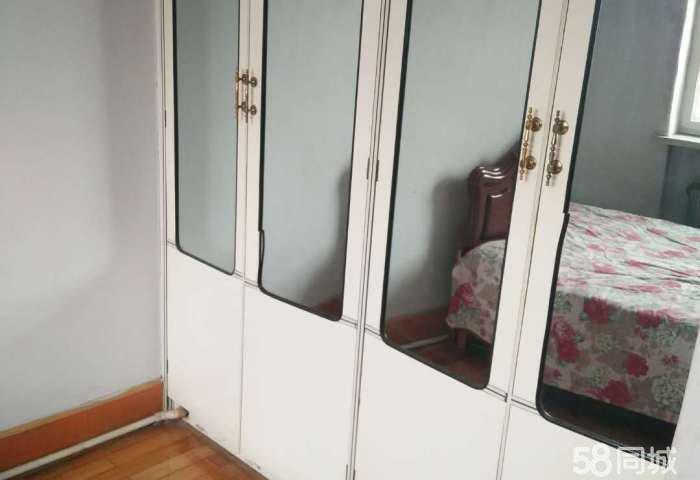 开发区杨家杖子莲花山老区2室1厅1卫51.3平米