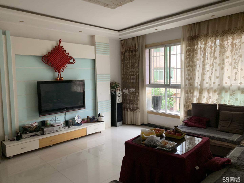 长顺东门政府小区4室2厅2卫156平米