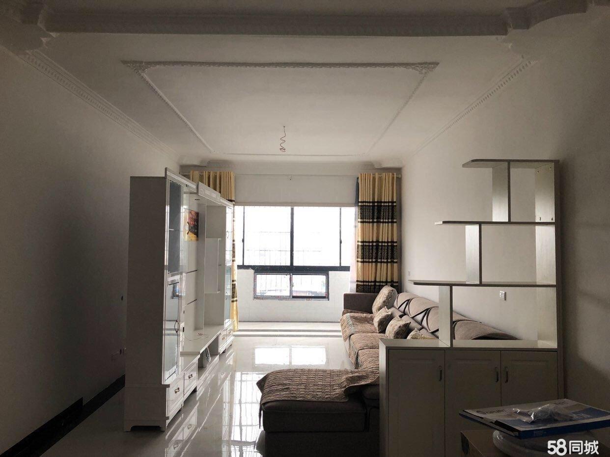 麻江麻江城区广建4室2厅2卫165平米
