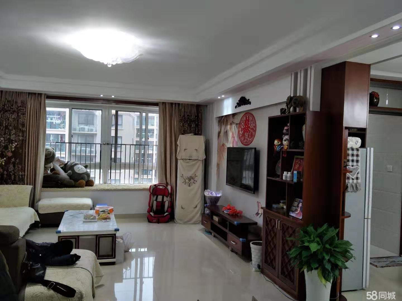 遂昌西街3室2厅2卫118平米