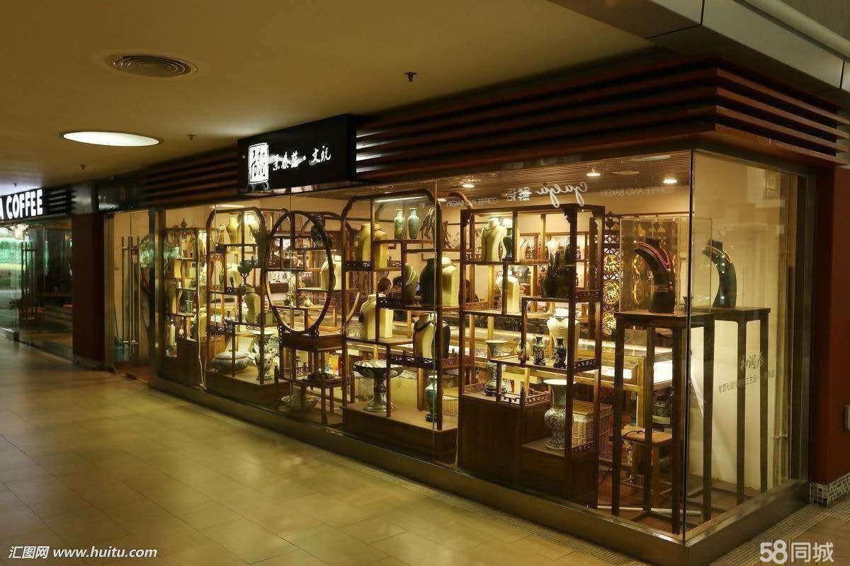 石家庄乐城国际贸易城商铺有眼光的欢迎来不到18年返本