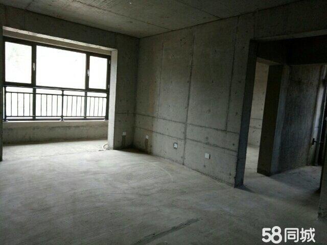 武山县城西关馨满园2室1厅1卫79.04平米21楼