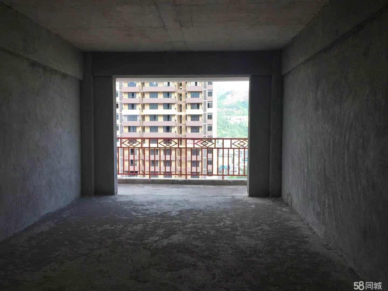 荔波三盛商贸城3室2厅2卫136.8平米