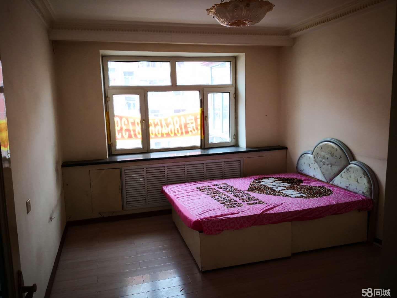 红星小区3室1厅1卫