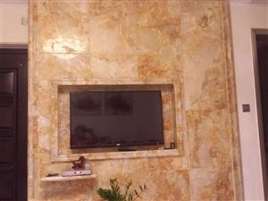 矿区馨康二期2室1厅1卫86平米