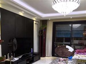 澳门星际官网金色漫城3室2厅2卫141平米
