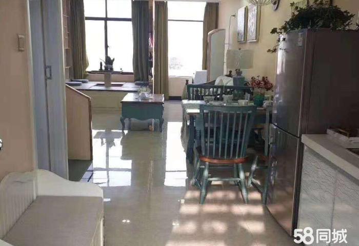 (出售)东方公园房,紧邻三甲医院2室2厅2卫104平米