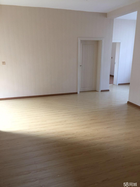 红塔龙马路太极实业A幢1单元402号3室2厅1卫92平米