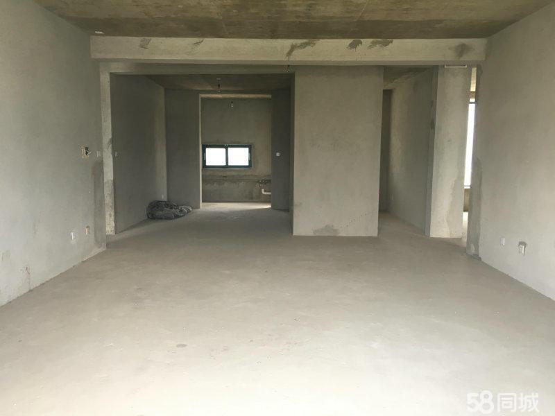 澳门网上投注娱乐红锦园,中层毛坯,4室2厅2卫163.45平米