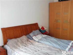 巴马新隆小区1室1厅1卫52平米