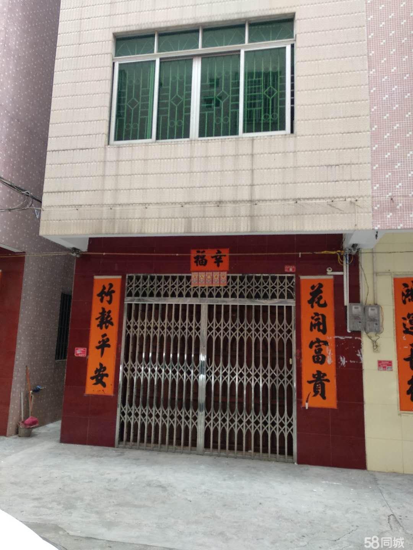 阳东私宅始兴路附近5室3厅3卫254平米