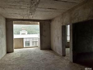 丹江口均县镇均州古城小区3室2厅1卫93平米
