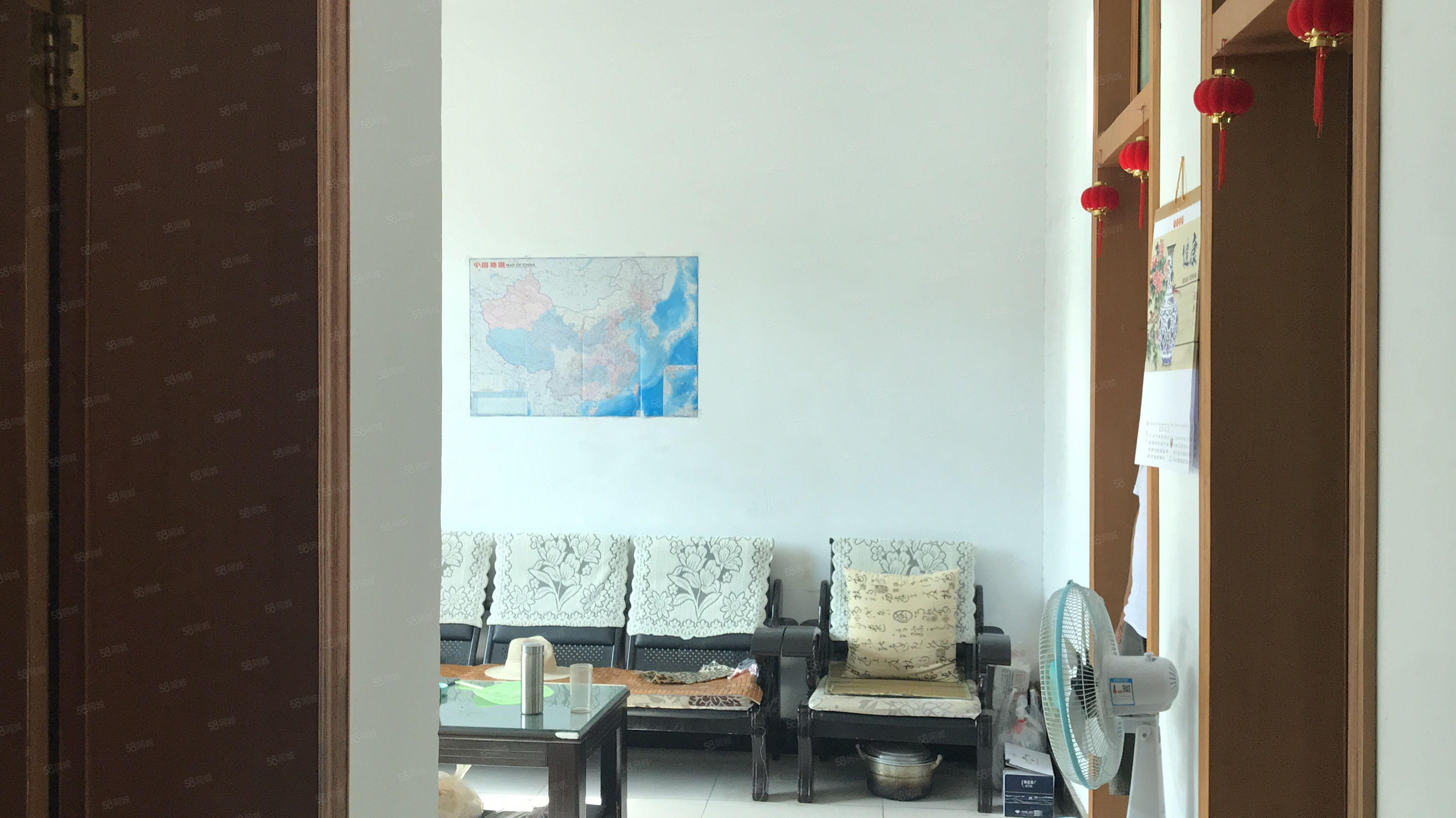 辽河路松江小区南门两室,没差额税,有不动产证,可公积金贷款