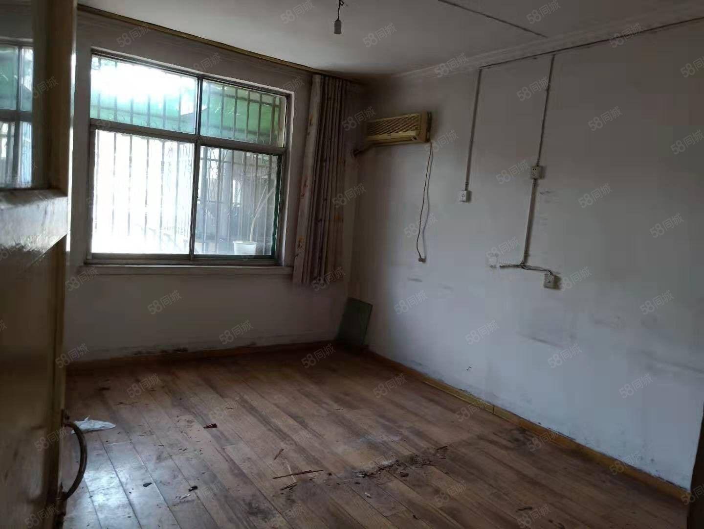 南湖大街迎春小区正规三室4楼可贷款免税利民小区