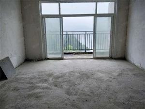金泉湖大复式楼金泉一品266平7房2厅3厅毛坯