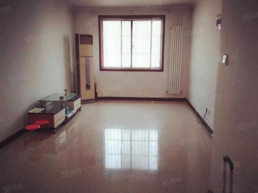 王成之珠阳光家园双气精装修大二室随时看房
