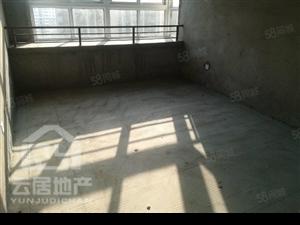 三室两厅好楼层证已下可随时过户首付超低可随时看房