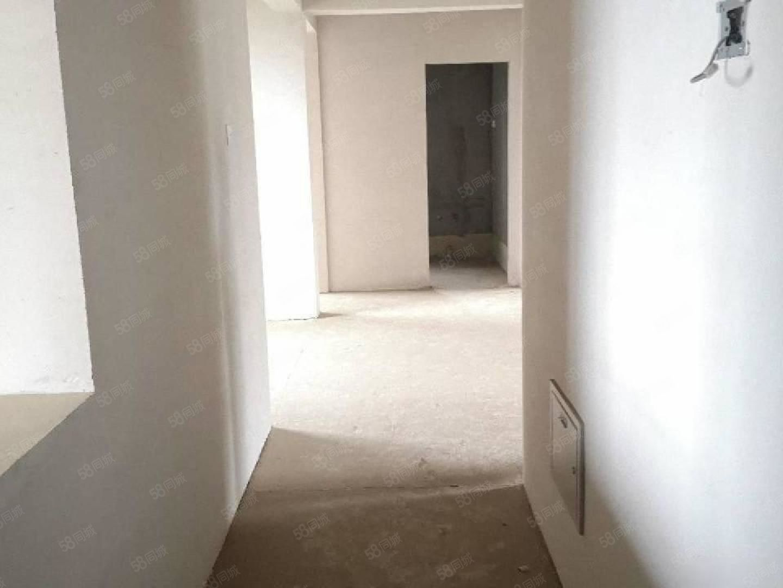 房屋�D片6