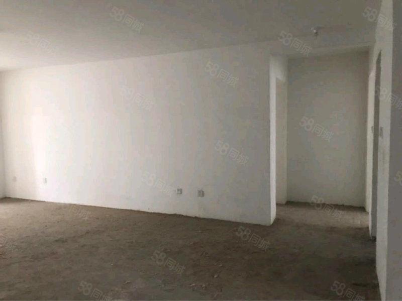 一手合同可以贷款的三室两厅两卫的金山新苑好楼层