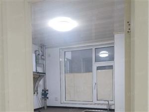新建路柳溪花园大红本可贷款三居室看房方便