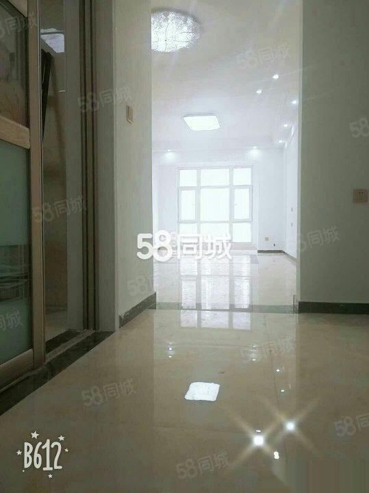 广天颐城3室1厅1卫