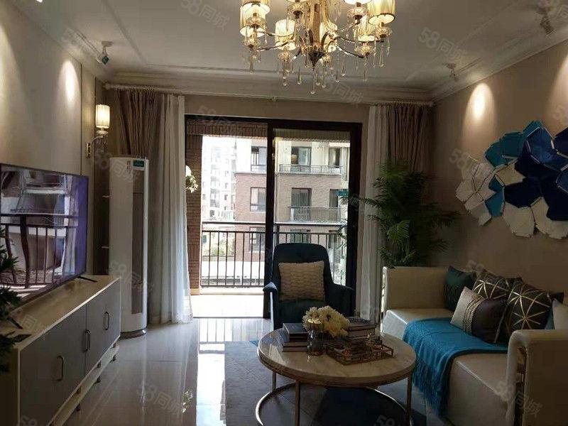 恒大悦珑湾新增10套特价房楼层好可挑选3房精装交付位置好