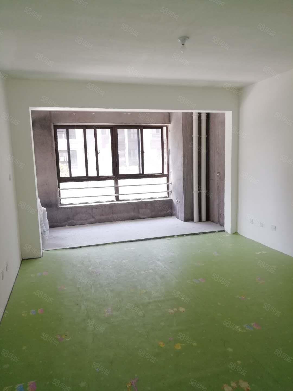 出租鐘秀錦城,三室兩廳,價格公道!